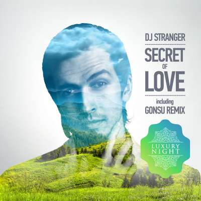 DJ Stranger — Secret Of Love (Rakurs Remix)